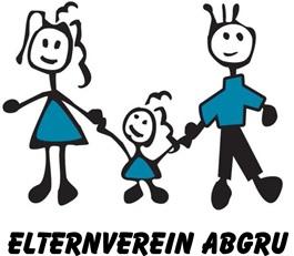 Elternverein ABGRU